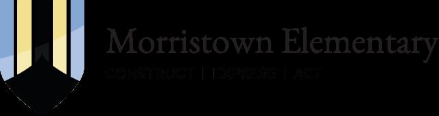 Morristown Elementary