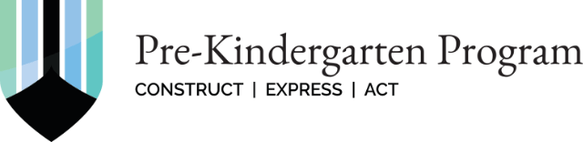 LSUU Pre-Kindergarten Program
