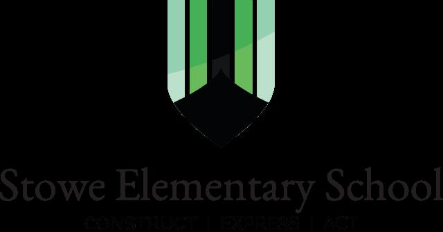 Stowe Elementary School