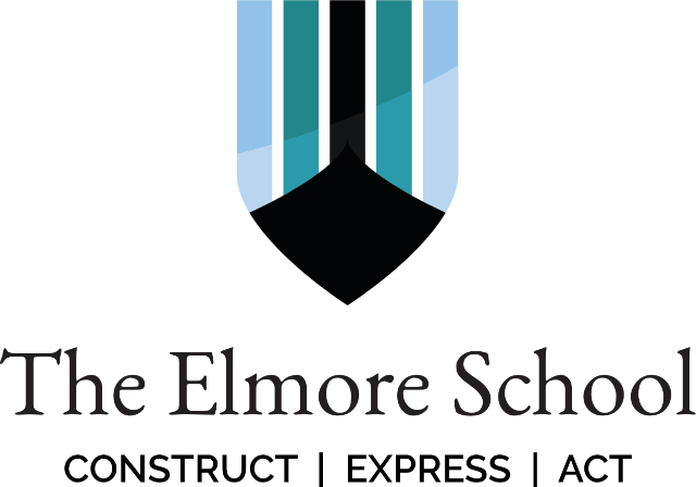 The Elmore School
